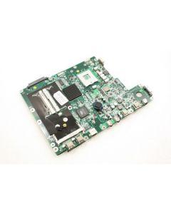 Medion MIM2080 Motherboard 411687600001-R
