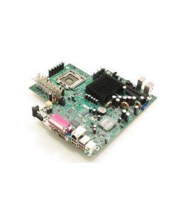Dell Optiplex 745 USFF Socket LGA775 Motherboard MM621 0MM621