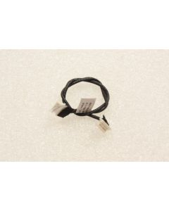 Asus EeeTop ET2010 All In One PC Inverter Cable DC020010D00