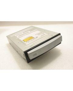 Sony Vaio PCV-7766 PC Samsung ODD Optical Drive IDE CD-Master 40E SC-140