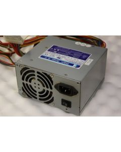 Enlight ENP-0730 300W PSU Power Supply