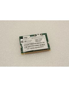 Toshiba Tecra A4 WiFi Wireless Card V000021020 C59686-004