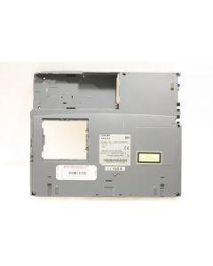 Toshiba Satellite Pro 4300 Bottom Lower Case 47T200598