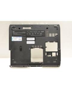 HP Compaq nx9005 Bottom Lower Case 317432-001