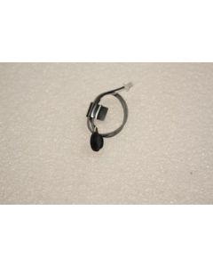 Toshiba Tecra A4 MIC Microphone Cable