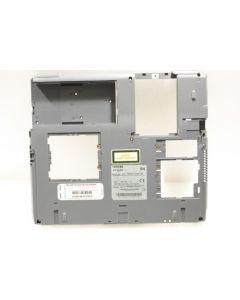 Toshiba Satellite Pro 4600 Bottom Lower Case 47T200901