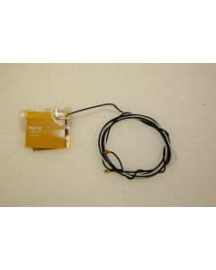 Toshiba Satellite L300 WiFi Wireless Aerial Antenna M25-5011AH0A 1770478-1
