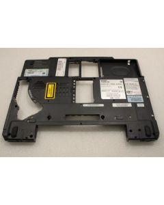 Toshiba Tecra A4 Bottom Lower Case V000050520