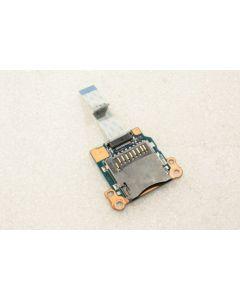 Toshiba Satellite Pro A120 Card Reader Board A5A001862010