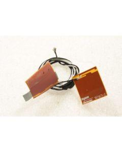 Toshiba Satellite Pro A120 WiFi Wireless Aerial Antenna GDM900001071