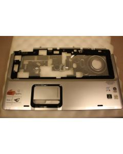 HP Pavilion dv9000 Palmrest Touchpad 432977-001