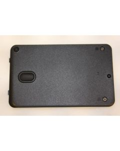 HP Pavilion dv9000 HDD Hard Drive Door Cover 3GAT9HDTP08