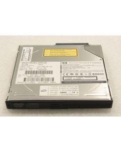 Compaq Evo N620c DVD-ROM Multi Bay DV-28E 1977067B-43
