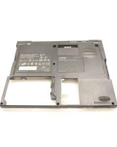 Compaq Evo N620c Bottom Lower Case 291265-001