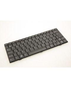 Genuine Asus Eee PC 1000H Keyboard 04GOA0D2KUK10-1