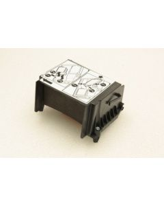 Dell Optiplex 740 SFF CPU Heatsink MR313 0MR313