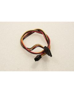 HP TouchSmart IQ700 IQ770 IQ790 SATA HDD Hard Drive Power Cable