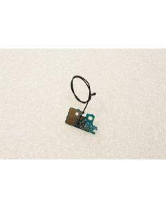 Sony Vaio VGN-S Series Bluetooth Aerial Antenna 1-761-879-11