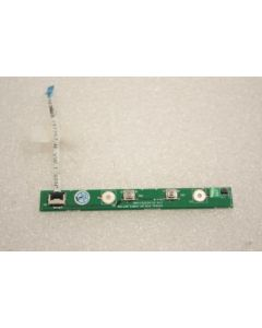 Philips Freevents H12Y Power Button Board Cable 35+A22203+00