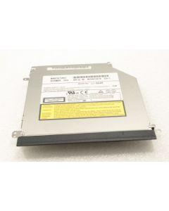 Sony Vaio VGN-S Series DVD/CD ReWriter IDE Drive UJ-822B