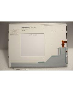 "IBM ThinkPad 00K3120 00K3190 13.3"" XGA Matte LCD Screen"