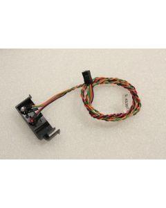 Acer Aspire T120E LED Lights S.4S387-001