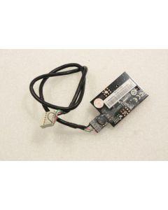 Lenovo ThinkCentre Edge 72 Card Reader Cable 46R8239