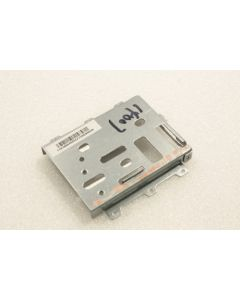 Lenovo Essential C Series All In One PC HDD Hard Drive Caddy