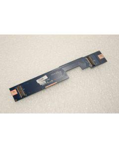 Packard Bell NAV50 Transfer Connector Board LS-565AP