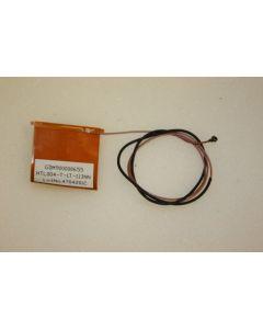 Toshiba Qosmio G40 Aerial Antenna GDM900000655