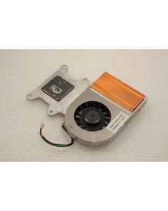 Packard Bell EasyNote E2316 CPU Heatsink Cooling Fan 340677000044