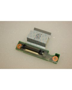 Toshiba Qosmio G40 ODD Optical Drive IDE Connector A5A002111010