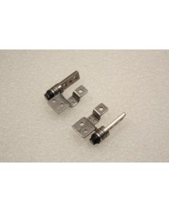 Packard Bell EasyNote E2316 LCD Screen Hinge Set