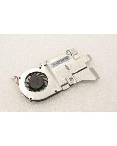 Acer Aspire One NAV50 CPU Heatsink Cooling Fan AT0AE002SS0