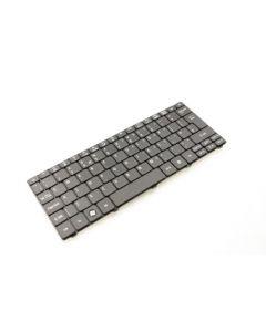 Genuine Acer Aspire One NAV50 Keyboard PK130AE2007