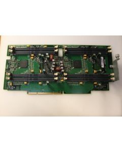 HP Compaq 8 RIMM Memory Expansion Board 158284-001
