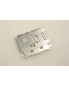 Fujitsu Siemens Amilo Pa 1510 Touchpad Button Board Bracket Support