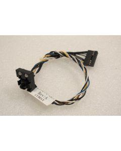 HP Compaq dc5100 MT Power Button LED Lights 239074-007
