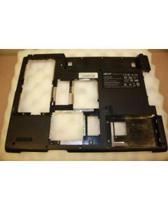 Acer Aspire 5000 Bottom Lower Case 3AZL5BATN05