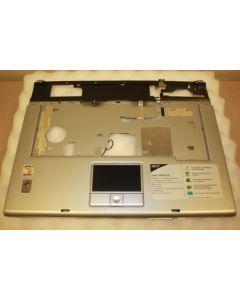 Acer Aspire 5000 Series Palmrest Touchpad 3DZL6TCTN39