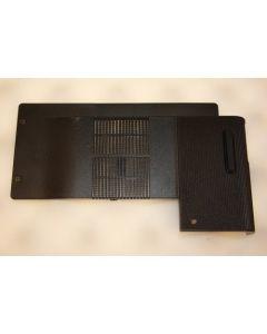 Acer Aspire 5000 Series CPU Heatsink Fan Door Cover 3CZL5HCTN05