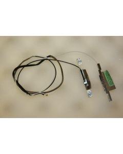 Acer Aspire 5000 Series WiFi Wireless Aerial Antenna DQ6Q1500603