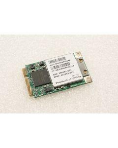 HP Compaq nc8430 WiFi Wireless Card 407253-002