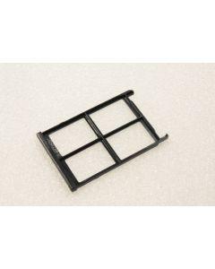 HP Compaq nc8430 PCMCIA Filler Blanking Plate