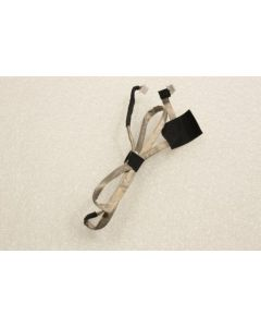 Medion Akoya S5610 Webcam Cable