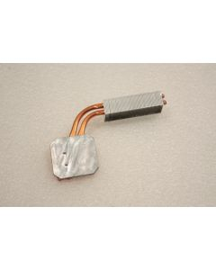 Toshiba Tecra M2 CPU Heatsink