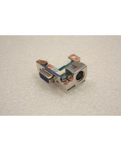Toshiba Tecra M2 VGA Port Board G5B001008000-A