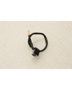 Medion Akoya S5610 DC Power Socket Cable