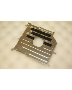 Sony Vaio PCG-TR2MP ODD Optical Drive Caddy Tray 179682211