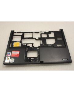 Toshiba Tecra M2 Palmrest AM000434311D-D